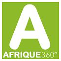Afrique 360 : Infos d'Afrique