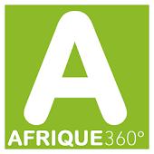 Afrique 360° : Africa News