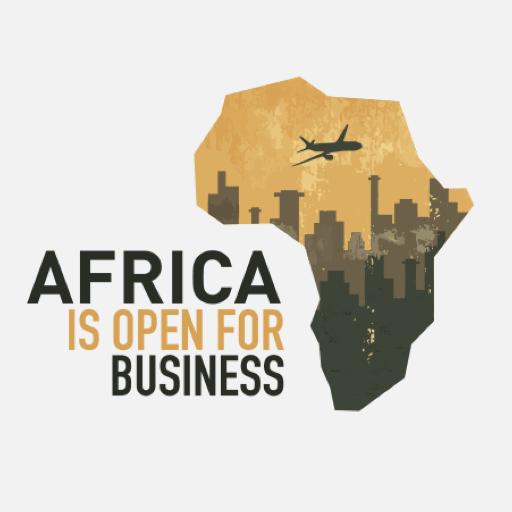 Africa Is Open