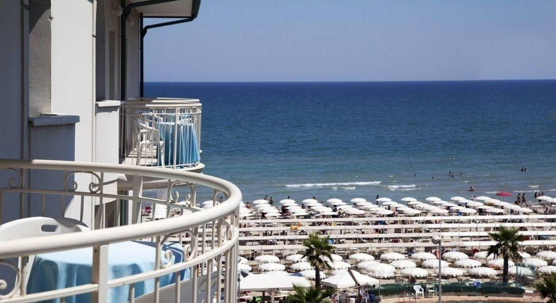 Hotel Ca' Bianca