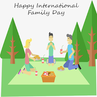 Download International Family Day 2019 For PC Windows and Mac apk screenshot 5