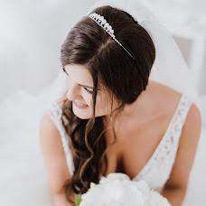 Wedding photographer Pasquale Mestizia (pasqualemestizia). Photo of 22.08.2018