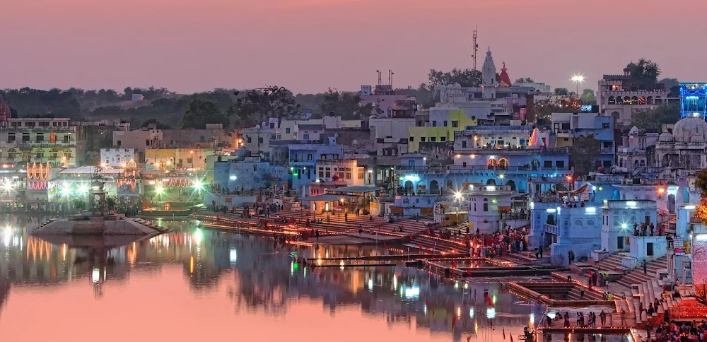 best-places-visit-in-india-in-july-pushkar_image