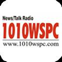 1010 WSPC icon