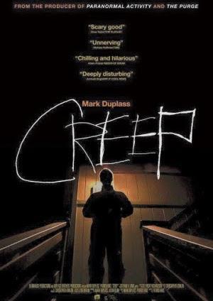 Baixar  Creep   Legendado Download