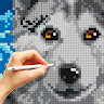 com.tapclap.crossstitch