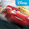 Cars: Lightning League download