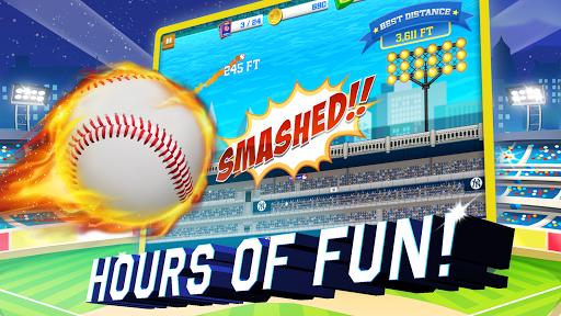 MLB.com Line Drive  screenshots EasyGameCheats.pro 2