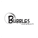 Bubbles Hair & Beauty