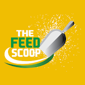 Feed Scoop