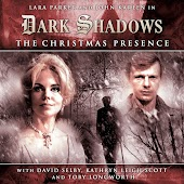 1-3: The Christmas Presence (Audiodrama Unabridged)