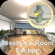 Tesshi-e''s Room Escape