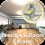 Tesshi-e\'s Room Escape file APK Free for PC, smart TV Download