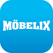 Möbelix   Kost fast nix   Android Apps on Google Play