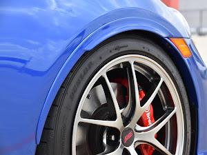 BRZ ZC6 GTのカスタム事例画像 かげろう。さんの2018年07月10日08:11の投稿