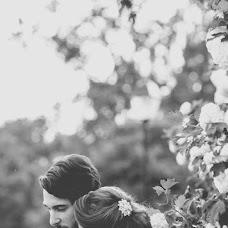 Wedding photographer Svetlana Grishakova (LanaGri). Photo of 07.06.2014