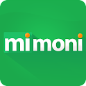 Mimoni - préstamo