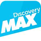 Discovery MAX - Guía TV
