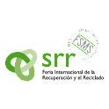 SRR 2016 icon