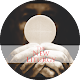 The New Liturgy for PC-Windows 7,8,10 and Mac