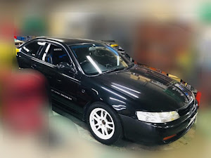 カローラレビン AE101 GTアペックスのカスタム事例画像 リース7号車さんの2020年02月04日01:16の投稿