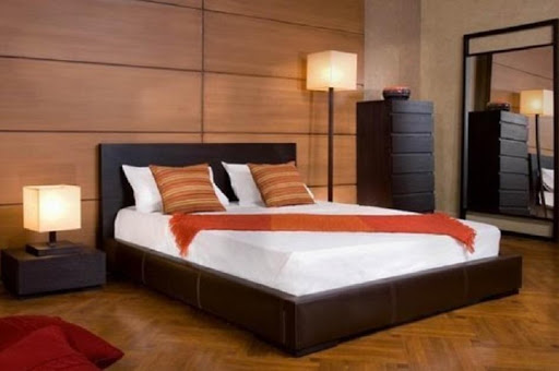 Download Wooden Bedroom Design Free For Android Wooden Bedroom Design Apk Download Steprimo Com