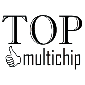 TOP MULTICHIP