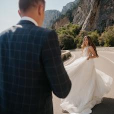 Wedding photographer Sergey Tereschenko (tereshenko). Photo of 21.06.2018