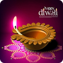Best Diwali Wishes icon