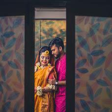 Wedding photographer Zahidul Alam (zahid). Photo of 03.04.2018