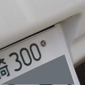 スカイラインクーペ CKV36のカスタム事例画像 あ~るさんの2020年09月21日14:03の投稿