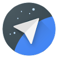 Google Spaces icon
