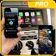 Car Radio Remote, Car Radio & Car Launcher OFFLINE for PC-Windows 7,8,10 and Mac