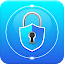 تحميل  App Lock