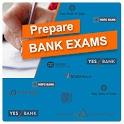 Bank Exam Preparation PO, IBPS, SBI, RBI, SSC, CGL icon