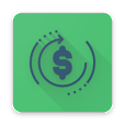 Cash Coin - Reward App file APK for Gaming PC/PS3/PS4 Smart TV