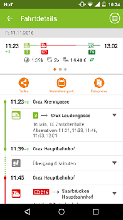 BusBahnBim- screenshot thumbnail