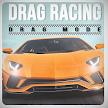 DRAG MODE - DRAG RACER APK