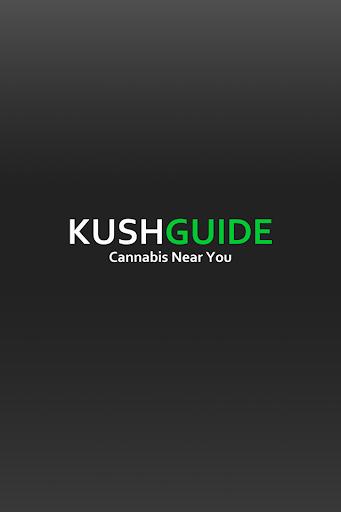 Kush Guide - Cannabis Near You