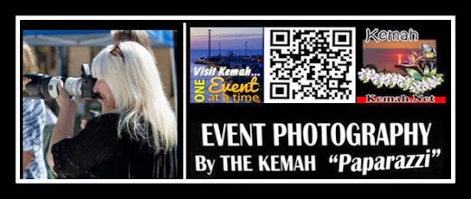 Photo: I'm a freelance photojournalist and event photographer. A.K.A. the Kemah Paparazzi (since 1998) Contact me for your next event.. Want to generate a little PR for your business or family memories contact me. http://www.kemah.net/claire.html