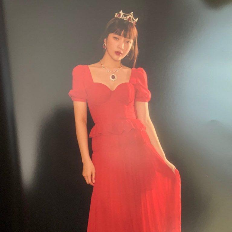 red velvet joy7