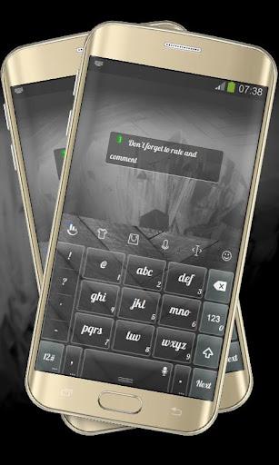 玩免費個人化APP|下載新しいフロア TouchPal app不用錢|硬是要APP