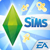 The Sims FreePlay v5.28.2 Hack Mod Android