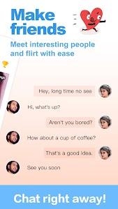 písanie legrační profil pre online dating