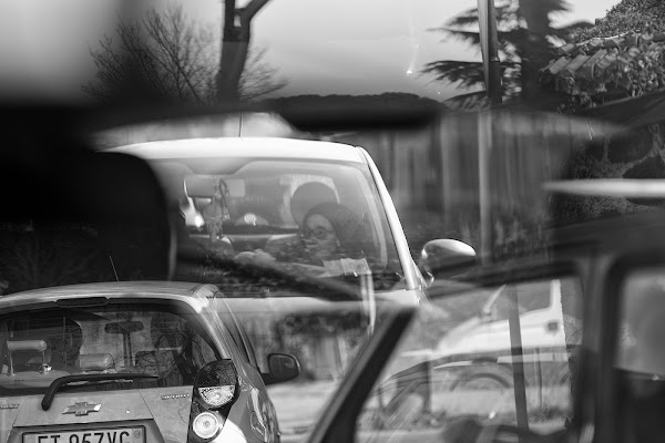 Traffic...sound!! di anto70