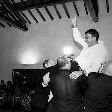 Wedding photographer Mario Feliciello (feliciello). Photo of 08.06.2015