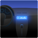 Advanced car audio setting - Androidアプリ