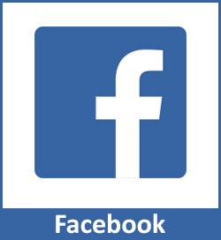 تحميل برنامج الفيس بوك Facebook 2017 للاندرويد مجانا APK