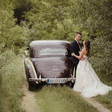 Wedding photographer Biljana Mrvic (biljanamrvic). Photo of 03.06.2018