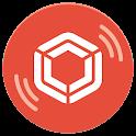 Content Portal icon